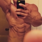 Profile Image van Muscleboyxx
